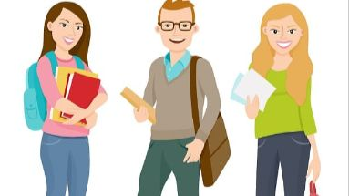 2nd year PUC solved question papers